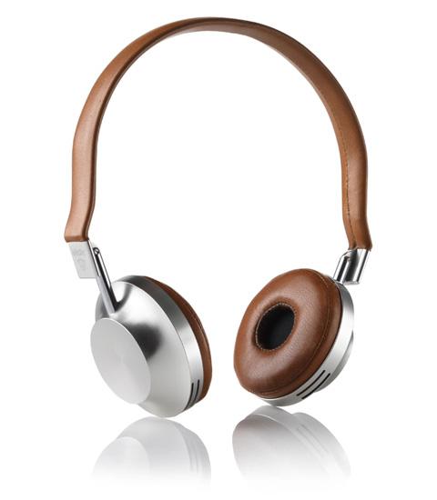 headphones-aedle3