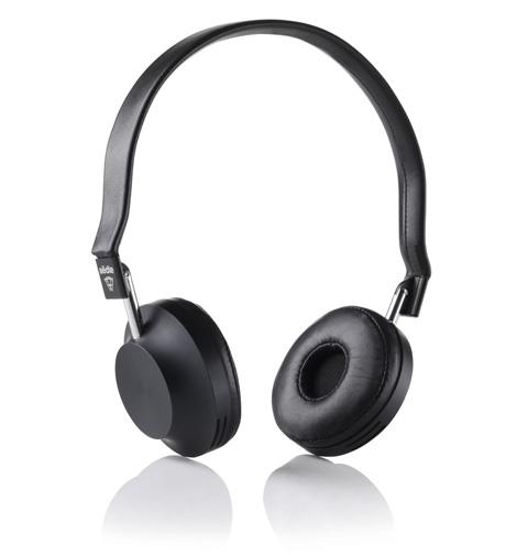 headphones-aedle4