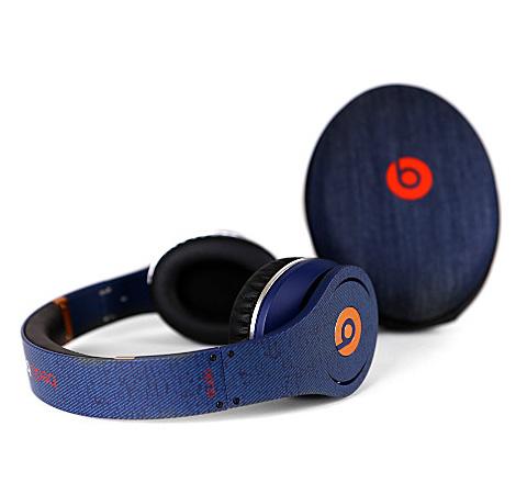 headphones-beats-denim-2