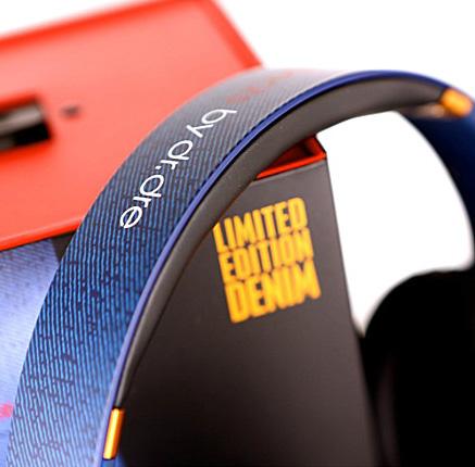 headphones-beats-denim-3