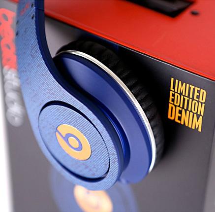 headphones-beats-denim