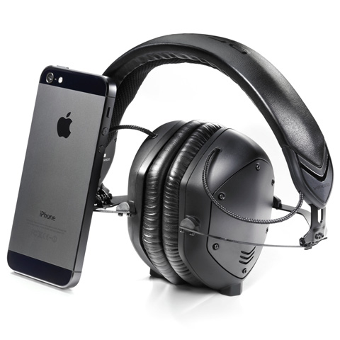 headphones-m100-vmoda3