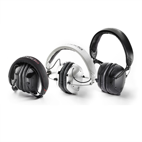 headphones-m100-vmoda4