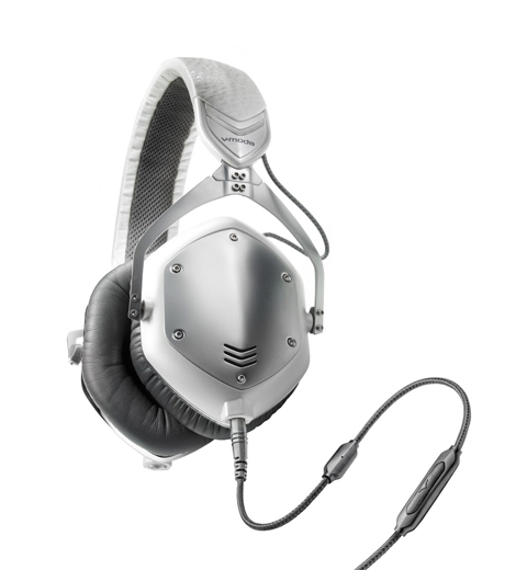 headphones-m100-vmoda5