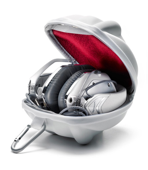 headphones-m100-vmoda6