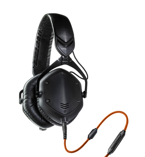 headphones-m100-vmoda7