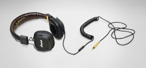headphones-marshall-major-6