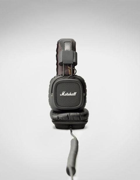 headphones-marshall-major
