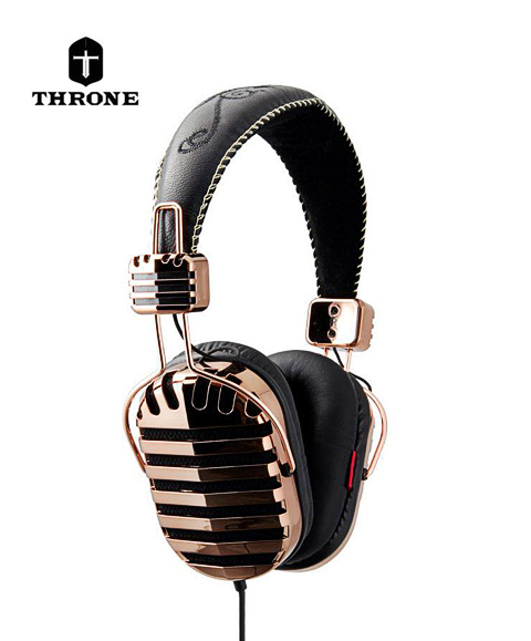 headphones-throne-5