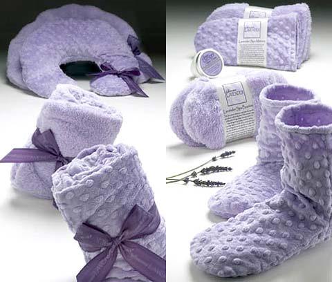 heat-packs-lavender-spa