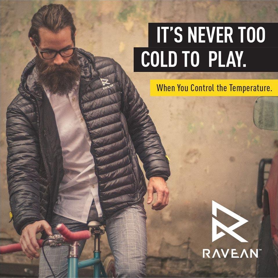 heated-hoodie-jacket-ravean2