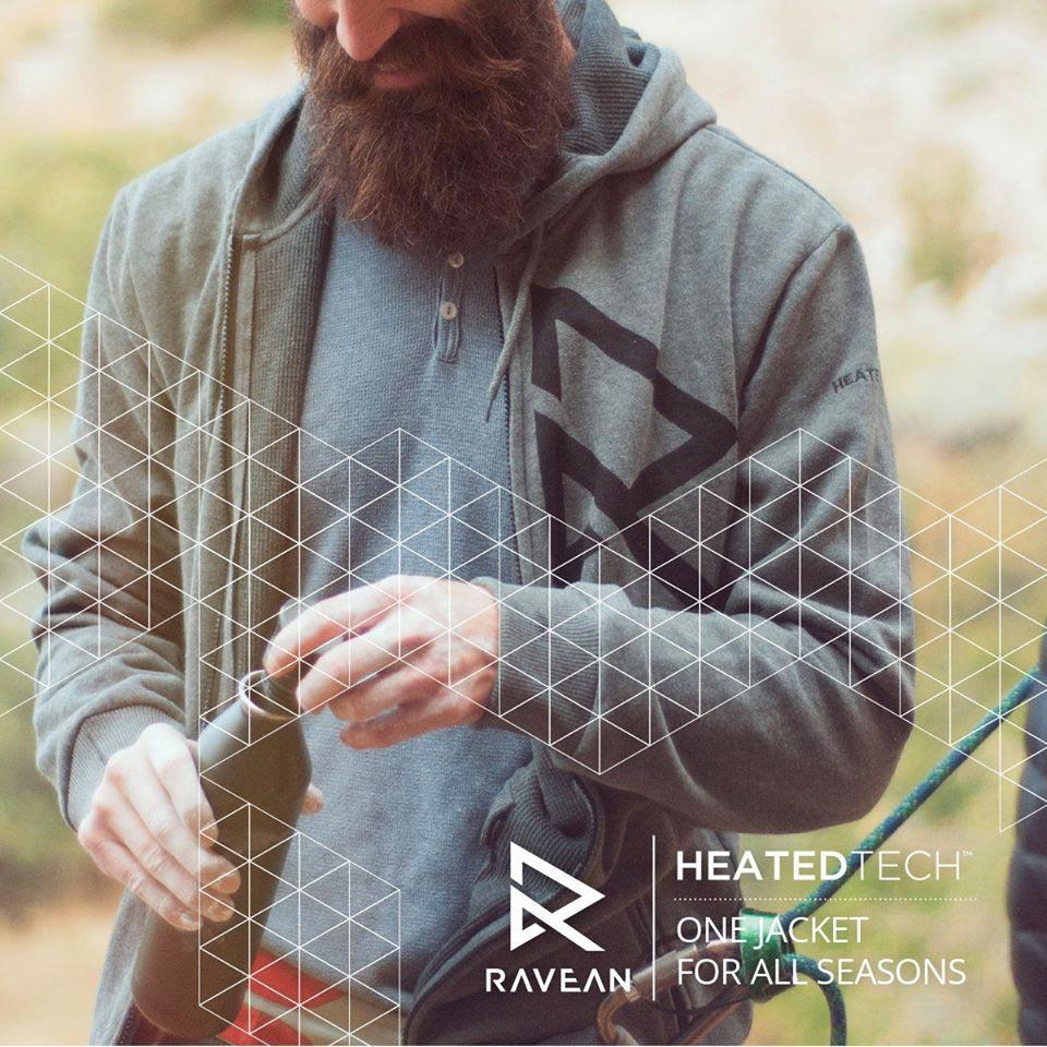 heated-hoodie-ravean