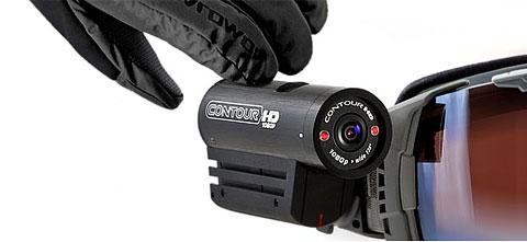 helmet-camera-contourhd-3