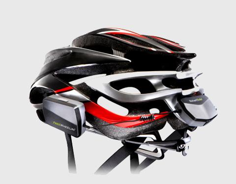 helmet-speaker-freewheelin-rs