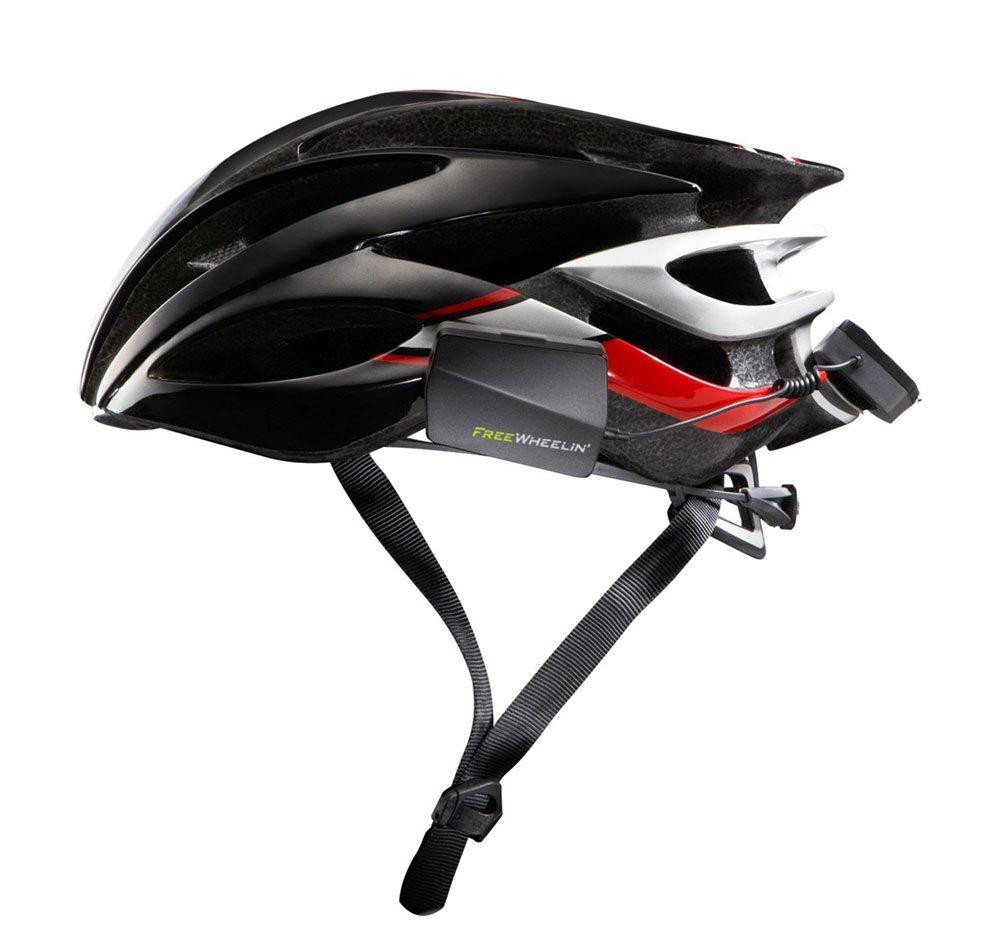 helmet speaker freewheelin rs0 1 1000x945 - RichardSolo Freewheelin' Audio System: The Soundtrack to Safety