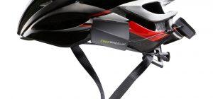 helmet speaker freewheelin rs0 1 300x140 - RichardSolo Freewheelin' Audio System: The Soundtrack to Safety