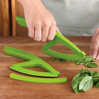 herb-knife-colori-ulu-3