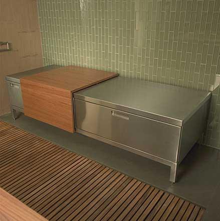 hidden-kitchen-bathroom-6