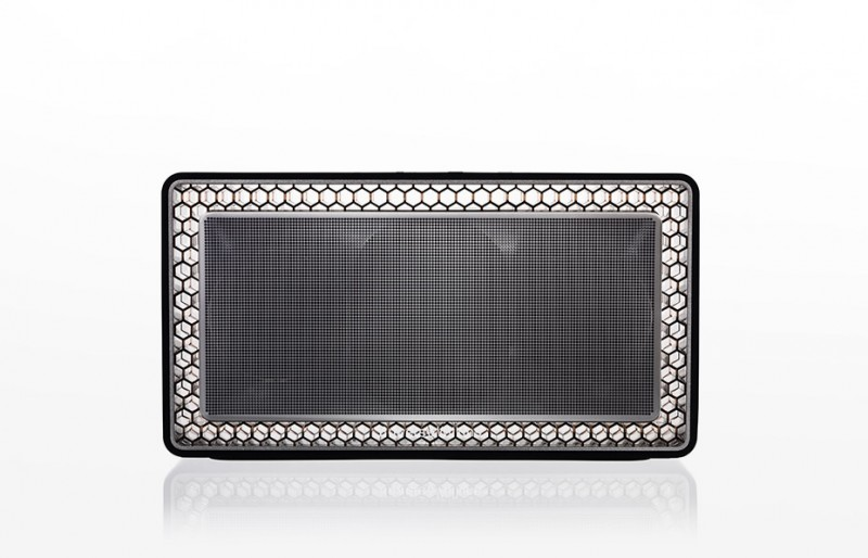 hifi speaker t7 bw 800x514 - T7 Hi-Fi Speaker