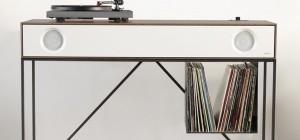 hifi-stereo-console2