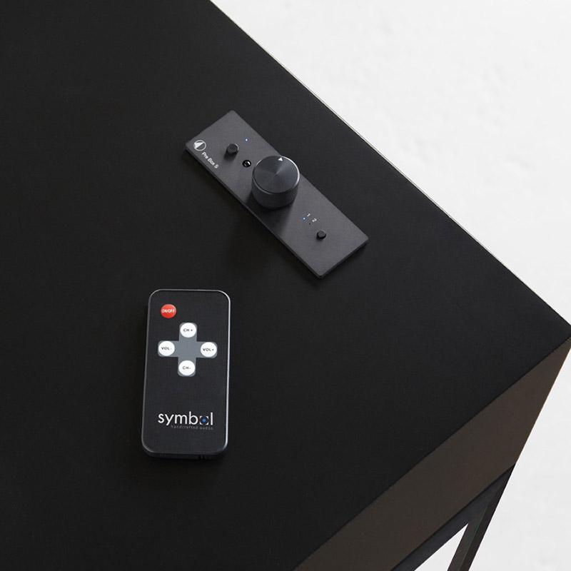 hifi-stereo-console4