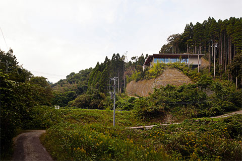 hill-house-hanare-japan-1
