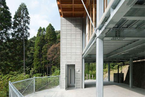 hill-house-hanare-japan-3