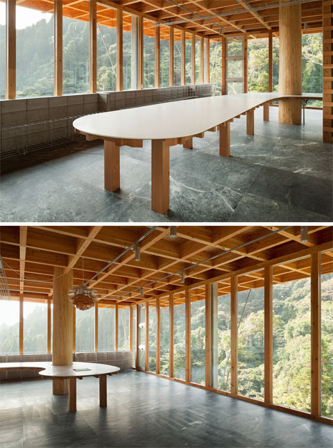 hill-house-hanare-japan-4