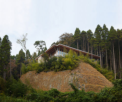 hill-house-hanare-japan