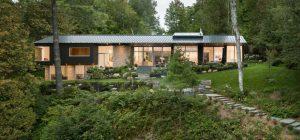 hillside lake house mua 300x140 - The Slender House