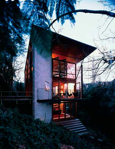 holiday home city cf4 - Clifford-Forsyth House: An Urban Holiday Home