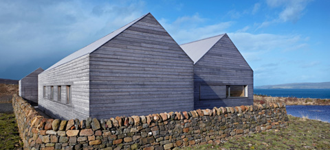 holiday-house-borreraig7