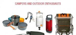 holidays camp 300x140 - Top 10 Holiday Gift ideas For campers and outdoor enthusiasts
