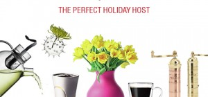 holidays host1 300x140 - Top 10 Gift Ideas For The Perfect Holiday Host