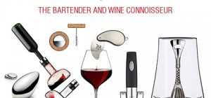 holidays wine 300x140 - Top 10 Holiday Gifts For the ultimate bartender and wine connoisseur