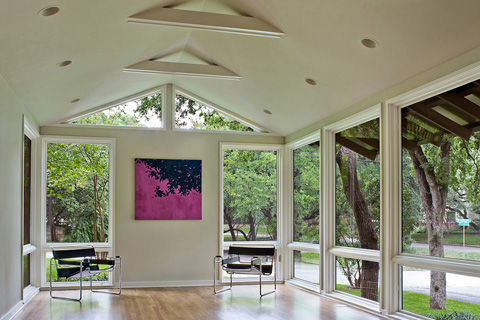 home-addition-lantern8