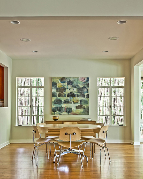 home-addition-lantern9