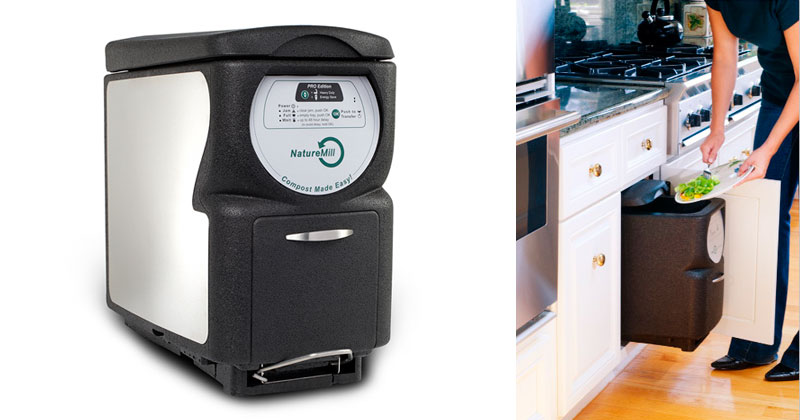 home-composter-naturemill