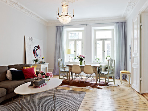 home-design-stockholm-st