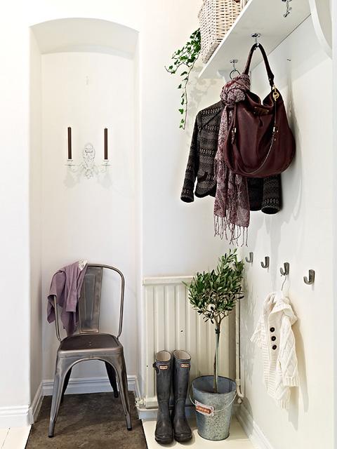home-design-stockholm-st1