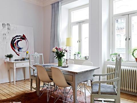 home-design-stockholm-st2
