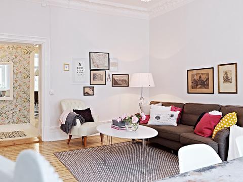 home-design-stockholm-st3