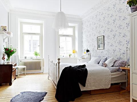 home-design-stockholm-st4
