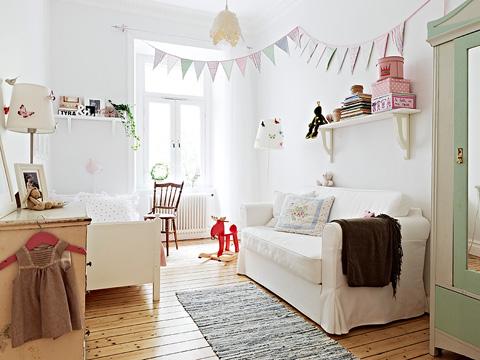 home-design-stockholm-st5