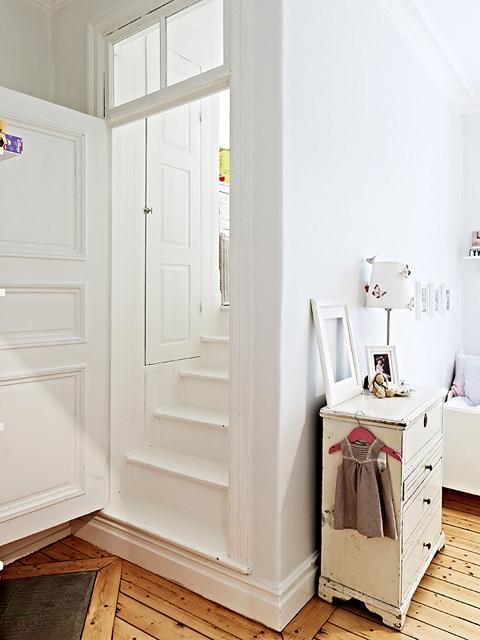 home-design-stockholm-st6