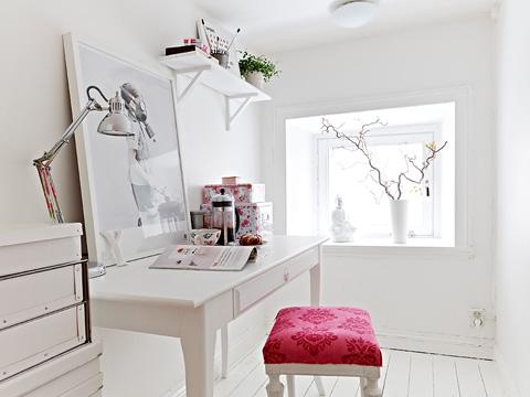 home-design-stockholm-st7