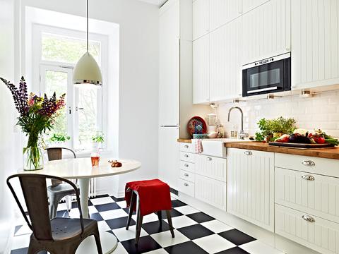home-design-stockholm-st8