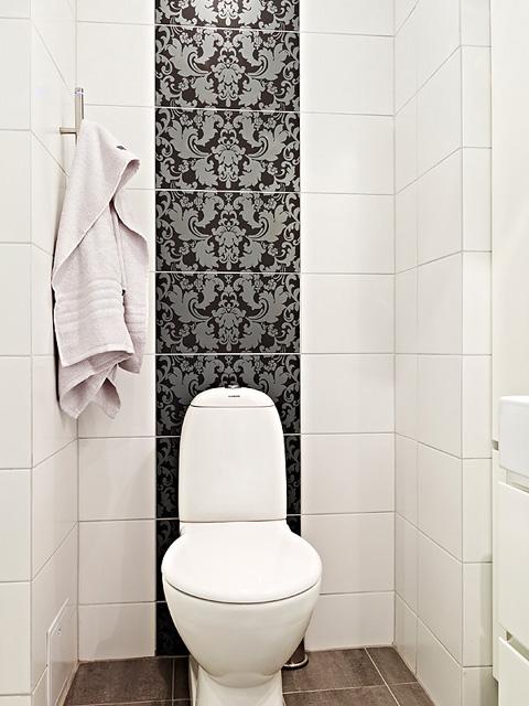home-design-stockholm-st9