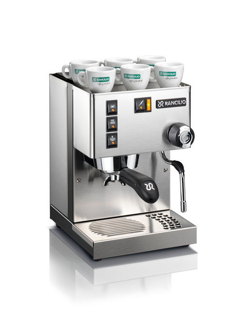 home-espresso-machine-rs