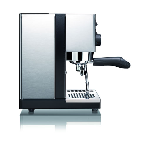 home-espresso-machine-rs1